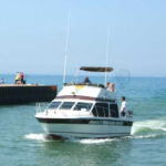 Lake Huron & Georgian Bay Fishing Charters