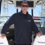 Lake Erie Fishing Charters